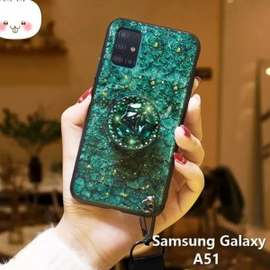 Katalog Case Glitter Bling Foil Katalog.or.id