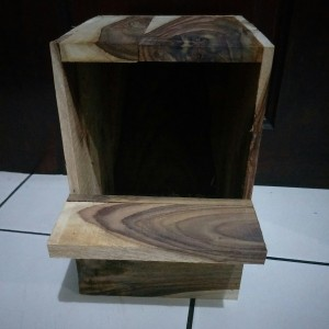 Harga glodok murai kotak glodokan murai glodokan burung murai glodok | HARGALOKA.COM