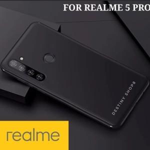Info Realme 3 Pro Skins Flipkart Katalog.or.id