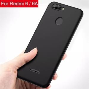 Info Xiaomi Redmi 7 Blibli Katalog.or.id