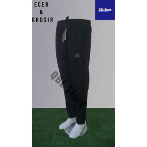 Info Training Adidas Katalog.or.id