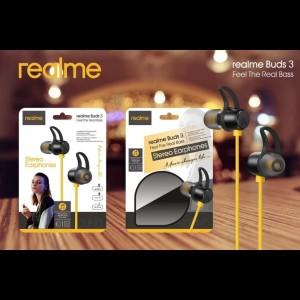 Harga Realme C3 Price In India Launch Date Katalog.or.id