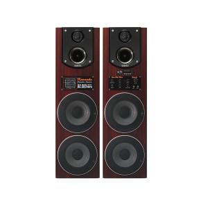 Harga sanken speaker aktif stereo   | HARGALOKA.COM