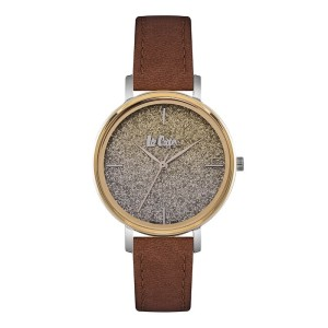 Harga lee cooper lc06913 214   jam tangan | HARGALOKA.COM