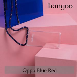 Katalog Oppo A5 Red Katalog.or.id