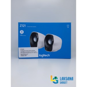 Harga speaker usb logitech | HARGALOKA.COM