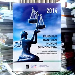 Harga Realme 5 Kapan Rilis Di Indonesia Katalog.or.id
