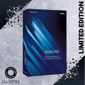 Harga Sony Xperia 1 International Version Katalog.or.id
