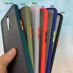 Harga Xiaomi Redmi 7 Dan Note 7 Katalog.or.id