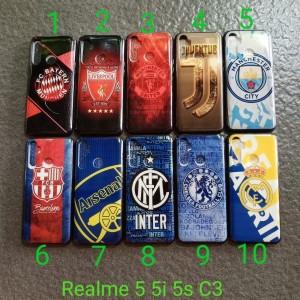 Katalog Realme C3 Case Katalog.or.id