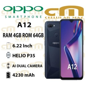 Info Oppo A9 Ram 4 Katalog.or.id