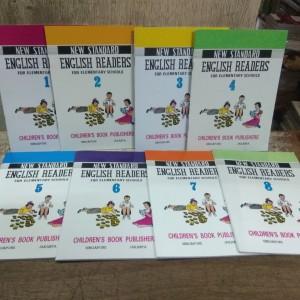 Katalog Realms 3 New Price Katalog.or.id