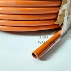 Harga selang air panas pipa air panas pipa ripeng 1 2 34 harga per | HARGALOKA.COM