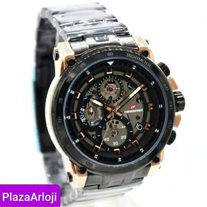 Harga jam tangan pria chronoforce   jam tangan chronoforce cf 5291 | HARGALOKA.COM