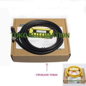 Harga Usb Sc09 Fx Usb Sc09 Fx Usb Sc09 Fx Plc Cable For Fx1n Fx1s Fx2n Pd82 Katalog.or.id