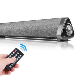 Harga speaker home theater bluetooth soundbar portable immersive | HARGALOKA.COM