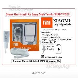 Info Xiaomi Redmi K20 Pro Rilis Di Indonesia Katalog.or.id