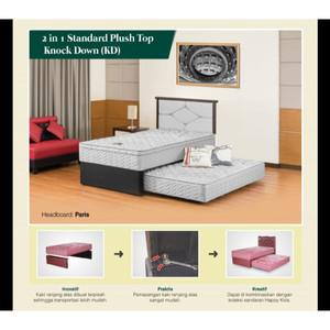 Harga Oneplus 7t Price In China Katalog.or.id