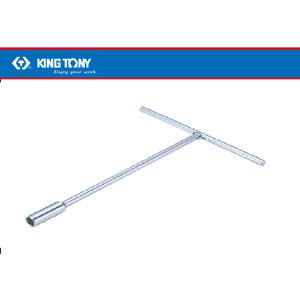Harga 0118412m Kunci T Deep Socket T Type Wrench 12mm King Tony Katalog.or.id
