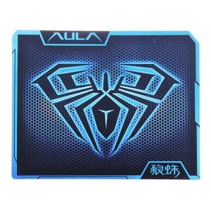 Harga mouse pad gaming keren | HARGALOKA.COM