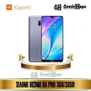 Info Xiaomi Redmi K20 Pro Eu Rom Katalog.or.id