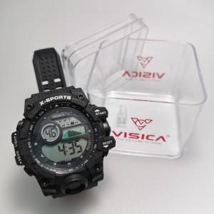 Harga jam tangan digital remaja dewasa water resist murah berkualitas 640     HARGALOKA.COM