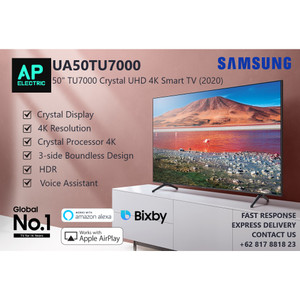 Harga Tv Led Lg 40 Inch Katalog.or.id