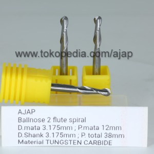 Info Router Mill Bit Pcb Milling Cut Engraving D 3 175 0 5mm Katalog.or.id