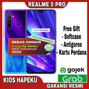 Info Realme 5 Wtc Surabaya Katalog.or.id
