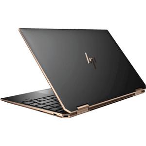 Harga laptop hp spectre x360 13 aw0230tu core i7 1065g7 16gb 2tb w10 ohs | HARGALOKA.COM