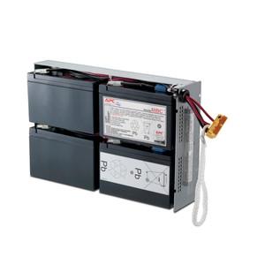 Info Baterai Battery Katalog.or.id