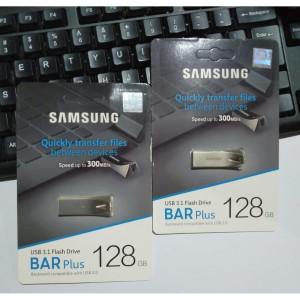 Harga flashdisk samsung 128 | HARGALOKA.COM