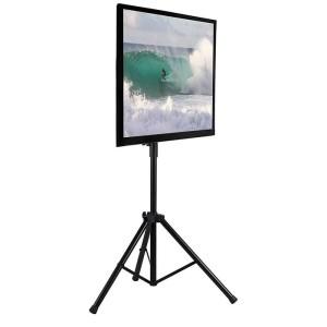 Harga Tv Lcd 14 Inch Katalog.or.id