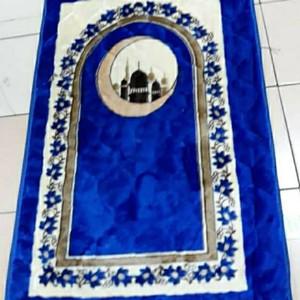 Harga Jual Sajadah Busa Turki Katalog.or.id