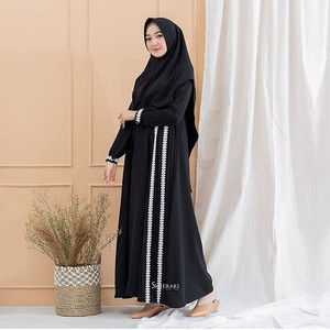 Harga Av Collection Gamis Katalog.or.id