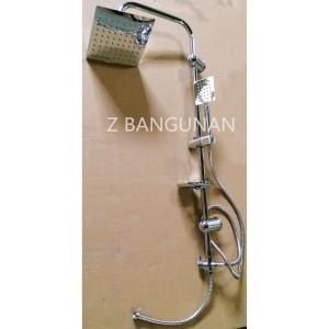Info Shower Mandi Tiang Katalog.or.id