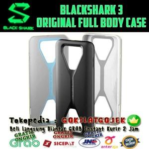 Harga blackshark 3 original fullcase black shark 3 asus rog nubia di   HARGALOKA.COM