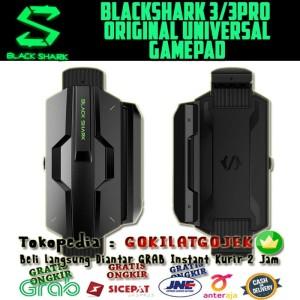 Harga blackshark 3 original universal gamepad holder semua hp di | HARGALOKA.COM