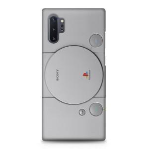 Harga Sony Xperia 1 Plus Specs Katalog.or.id