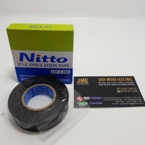 Katalog Isolasi Nitto 3 4 Katalog.or.id
