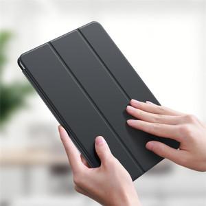 Katalog Samsung Galaxy Fold Vs Iphone Katalog.or.id