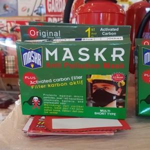 Katalog Masker Merk Maskr Anti Pollution Mask Type Panjang Long Type Katalog.or.id