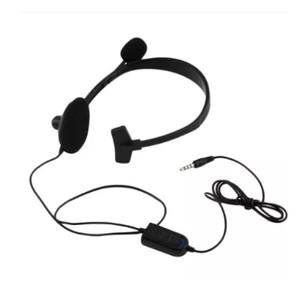 Harga headset gaming black playstation | HARGALOKA.COM