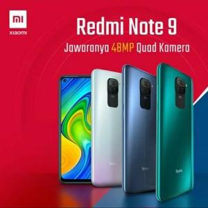 Katalog Redmi 8 Features Katalog.or.id