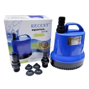 Harga recent aa psp 2300 power head pompa air celup aquarium | HARGALOKA.COM