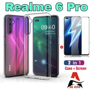 Harga Realme 5 Pro Tokopedia Katalog.or.id