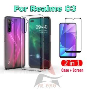 Harga Realme C3 Specs And Price Katalog.or.id