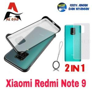 Info Xiaomi Redmi K20 Buy Online Katalog.or.id