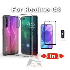 Info Realme C3 Jumia Katalog.or.id