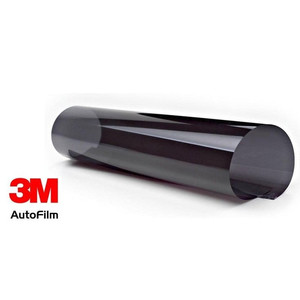 Harga stiker kaca film 3m kaca film 3m 3m auto | HARGALOKA.COM